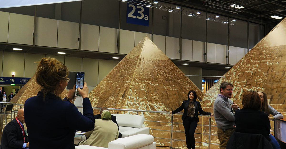 Think-Marketing-Egypt-Wins-Best-Exhibitor-Award-at-ITB-Berlin-2016-Among-185-Countries-and-10000-Exhibitors