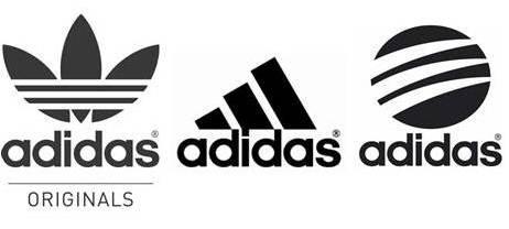 adidas-Logo-Evolution-and-History-Timeline