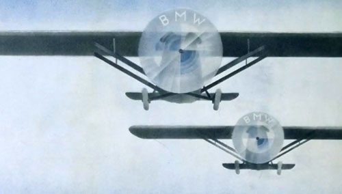 bmw-logo-propeller-airscrew