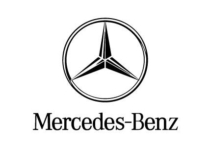 mercedes-benz-logo-design