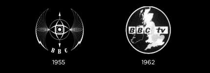 old-bbc-logo-1