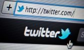 Twitter selects Connect Ads as MENA representative