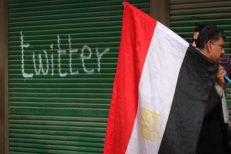 egypt-twitter-top-hashtag-5 dec 2012