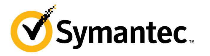 symantec-logo-cost-$1,280,000,000