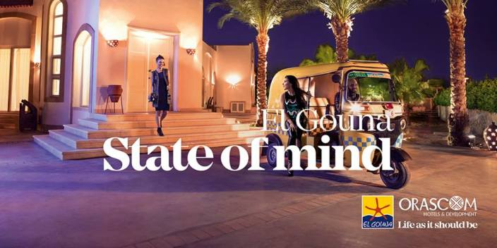 El Gouna Campaign - State of Mind 11