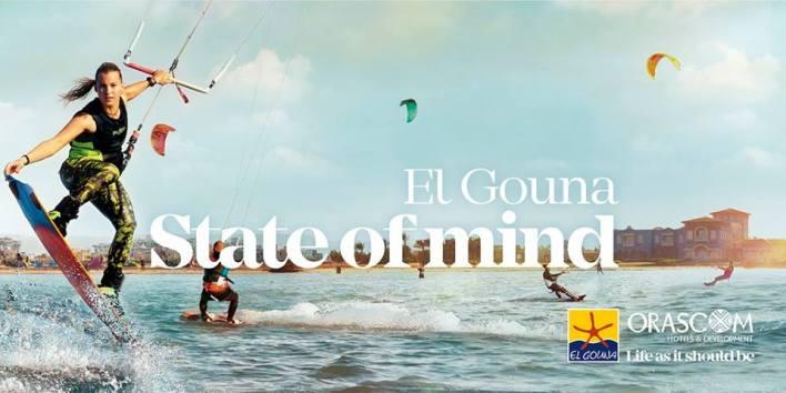 El Gouna Campaign - State of Mind 5