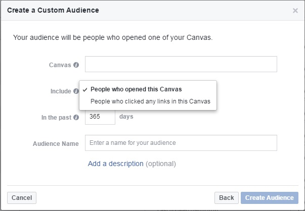 facebook-create-custom-audience-people-who-opened-this-canvas