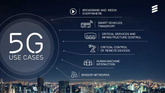 ericsson-5g-ericsson-reveals-what-100-operators-really-think-about-5g