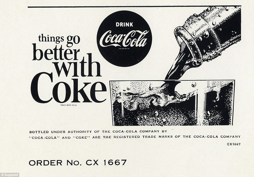 3 Marketing Lessons from Coca Cola: 130 Year Old Brand