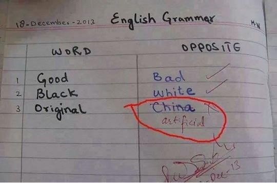 original-opposite-to-made-in-china-student-answer-exam