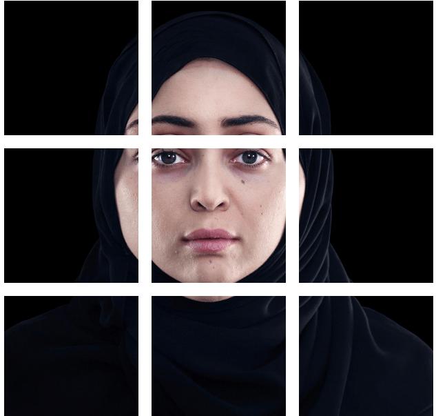 Life of Farah-Dubai-Foundation-for-Women-Children