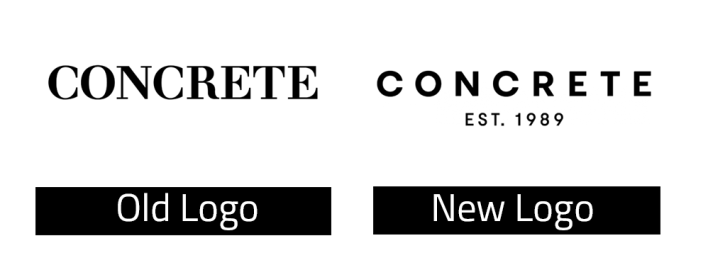 Concrete-old-and-new-logo