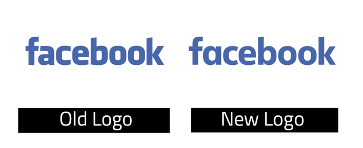 Facebook-old-and-new-logo