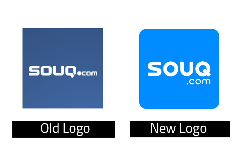 Souq.com-old-and-new-logo