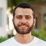 Profile picture of Umar Achraf