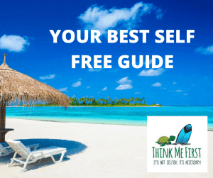 Your Best Self Guide