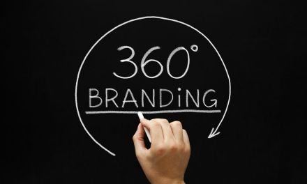 Why Brand Training Is Essential For ALL Your Employees