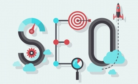 7 Tips for Better Small Business Google Search Success