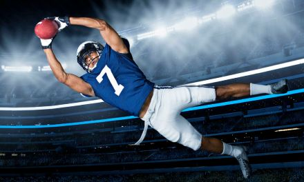 Best of the Bowl: Top Commercials of Super Bowl 2015