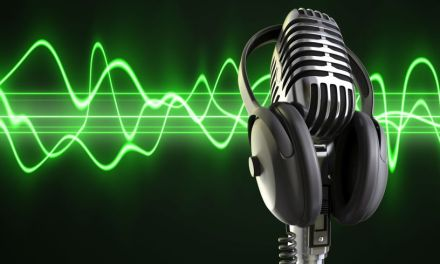 Top 5 Marketing Podcasts of 2014