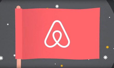AdWatch: Airbnb | The Bélo