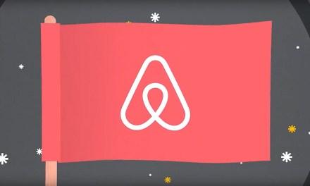 AdWatch: Airbnb | The Bélo