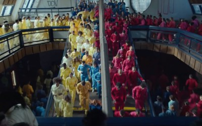 AdWatch: Apple | Color Flood