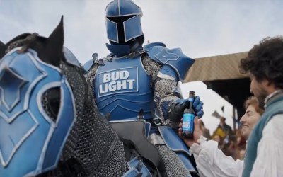 AdWatch: Bud Lite | Game Of Thrones