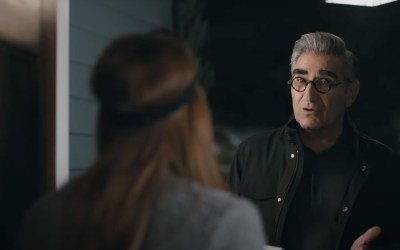 AdWatch: Capital One | Dad Mode