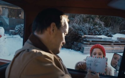 AdWatch: Coca-Cola | Holidays Are Coming