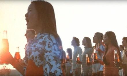 AdWatch: Coca-Cola | Hilltop