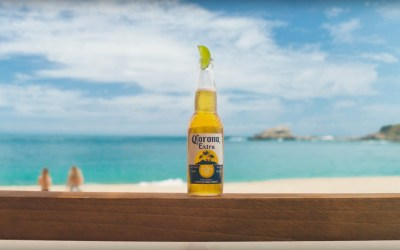 AdWatch: Corona | Take It From Summer