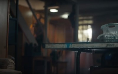 AdWatch: DICK'S | The Table