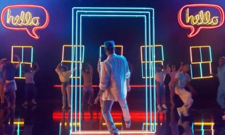 AdWatch: Doritos   Chance The Rapper x Lionel Richie