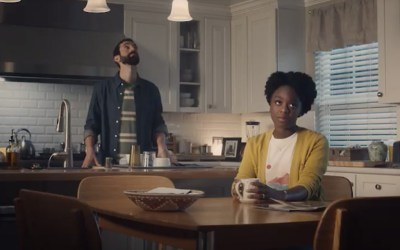 AdWatch: GEICO | These Renters Have A Clogging Problem