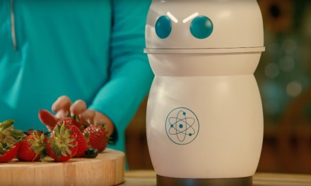 AdWatch: GEICO | Virtual Assistants Love To Annoy You