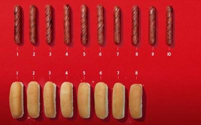 AdWatch: Heinz | Hot Dog Pact