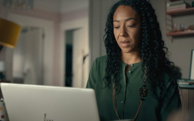 AdWatch: John Lewis | For the Joy of Home