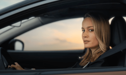 AdWatch: Nissan | The New Nissan