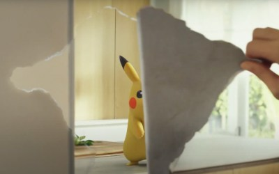 AdWatch: Pokemon Go | Look Closer