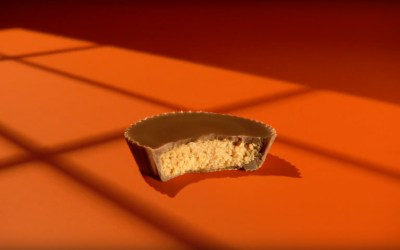 AdWatch: Reese's | Not Sorry – Trick