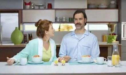 AdWatch: Scope   Mustache