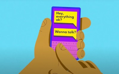 AdWatch: Seize the Awkward | Whatever Gets You Talking