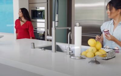 AdWatch: Stella Artois | Daydream