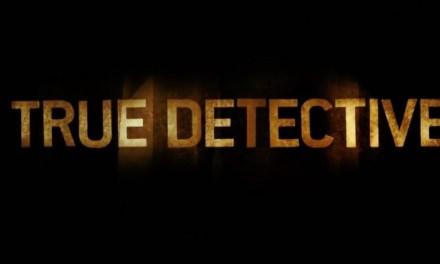 AdWatch: HBO | True Detective – Season 1