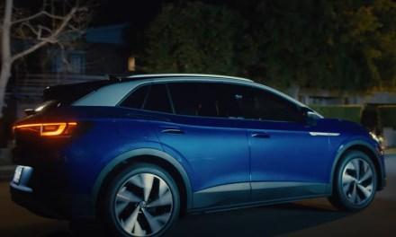 AdWatch: Volkswagen | Adventure Lifestyle