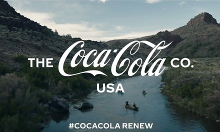 AdWatch: Coca-Cola | We Are The Coca-Cola Company