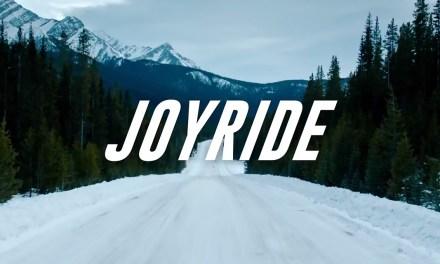 AdWatch: Pennzoil | Joyride – Tundra
