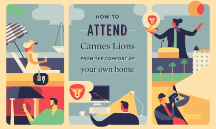 Creativity on a Budget: How to Experience Cannes Lions Without Spending a Dime