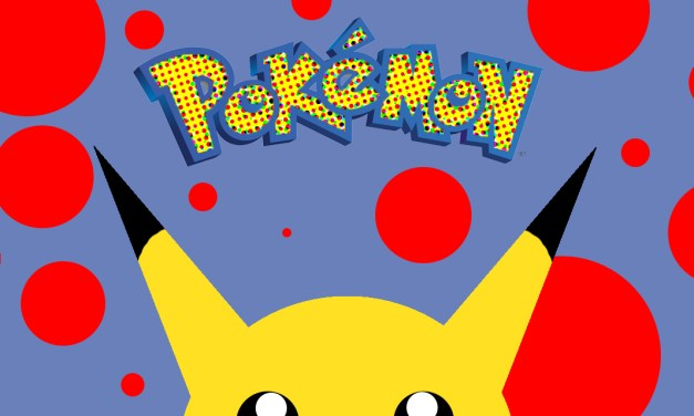 Our Favorite Toy Crazes: Pokémon Captured the U.S. in 1999